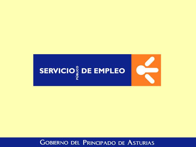santamarina dise adores servicio p blico de empleo ForServicio De Empleo