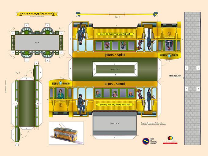 Santamarina Dise 241 Adores Museo Del Ferrocarril